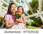 day. | Shutterstock . vector #477235132