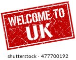 welcome to uk