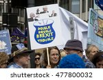 london  united kingdom  ... | Shutterstock . vector #477800032
