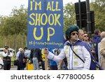london  united kingdom  ... | Shutterstock . vector #477800056