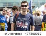 london  united kingdom  ... | Shutterstock . vector #477800092