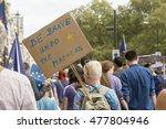 london  united kingdom  ... | Shutterstock . vector #477804946