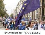 london  united kingdom  ... | Shutterstock . vector #477816652