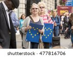london  united kingdom  ... | Shutterstock . vector #477816706