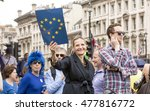 london  united kingdom  ... | Shutterstock . vector #477816772
