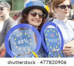 london  united kingdom  ... | Shutterstock . vector #477820906