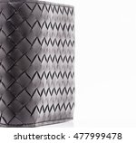 background leather bag   Shutterstock . vector #477999478