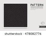 vector black abstract...