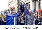 london  united kingdom  ... | Shutterstock . vector #478134232