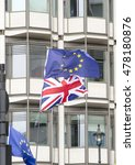 london  united kingdom  ... | Shutterstock . vector #478180876