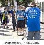 london  united kingdom  ... | Shutterstock . vector #478180882