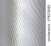 metal texture background  | Shutterstock . vector #478278382