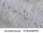 wood background texture   Shutterstock . vector #478348495