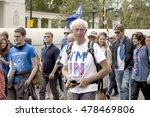 london  united kingdom  ... | Shutterstock . vector #478469806