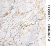 marble texture background... | Shutterstock . vector #478506658