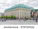 Berlin  Germany   August 14 ...