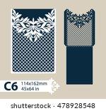 template congratulatory... | Shutterstock .eps vector #478928548