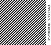 vintage black aqua white... | Shutterstock . vector #479194336