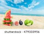 Fruit.