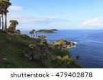 phuket laempromthep | Shutterstock . vector #479402878