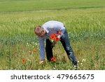 sergei  stanishev  president of ... | Shutterstock . vector #479665675