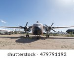 tucson  arizona  usa   april 25 ...   Shutterstock . vector #479791192