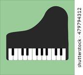Piano Icon  Piano Icon  Piano...