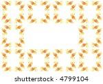victoriana flowers 12 | Shutterstock . vector #4799104