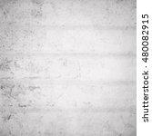 gray background texture   Shutterstock . vector #480082915