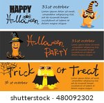 vector illustration of... | Shutterstock .eps vector #480092302