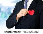 business. | Shutterstock . vector #480228802