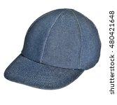baseball cap   Shutterstock . vector #480421648