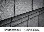 architecture. architecture...   Shutterstock . vector #480461302