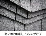architecture. building design... | Shutterstock . vector #480679948