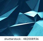multifaceted geometric