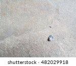 cement texture abstract... | Shutterstock . vector #482029918