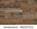 background texture   Shutterstock . vector #482207212