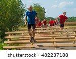 murska sobota  slovenia  09.10... | Shutterstock . vector #482237188