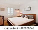 contemporary and classic... | Shutterstock . vector #482363662
