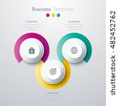 vector illustration... | Shutterstock .eps vector #482452762