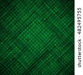 textured green background | Shutterstock . vector #482495755