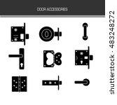 Door Lock  Door Furniture  Roo...