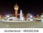 hidd  bahrain   september 10 ...   Shutterstock . vector #483282106