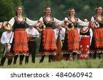 Varvara  Bulgaria   May 5  201...