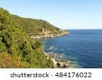 corse   corsica  france  image...   Shutterstock . vector #484176022