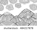 Printable Coloring Page For...