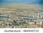 da nang vietnam   may 26  2016  ... | Shutterstock . vector #484443715