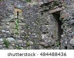 Inverlochy Castle Ruin   Fort...