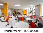 russia  togliatti   august 30 ... | Shutterstock . vector #484606588