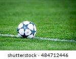 netherlands  eindhoven  ... | Shutterstock . vector #484712446